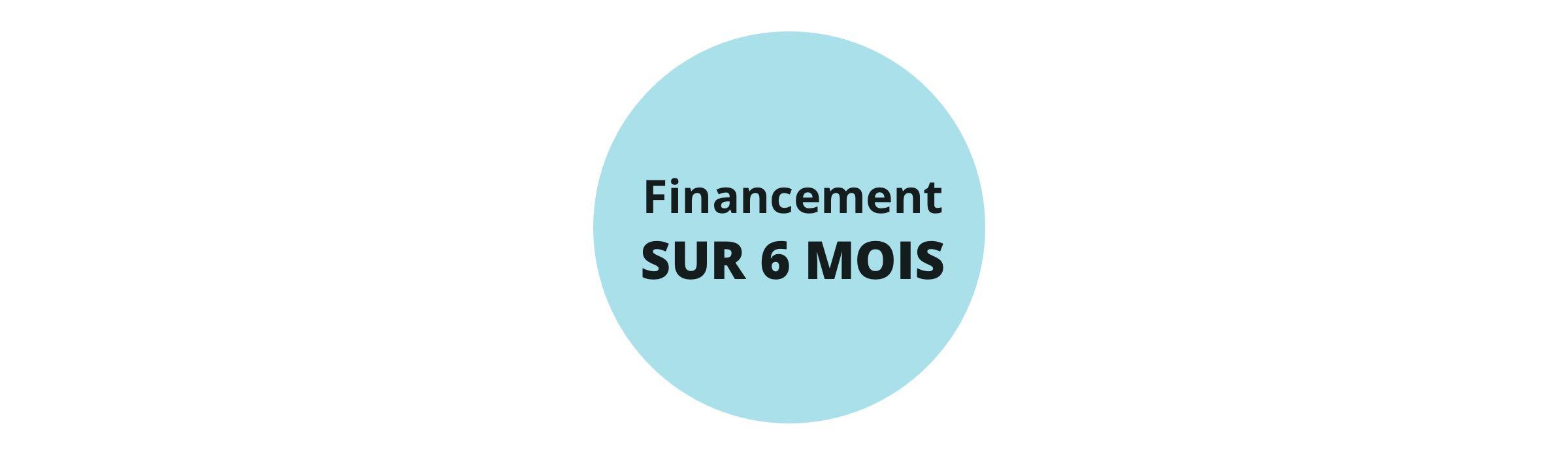 Carte But Financement.Carte De Credit Best Buy Best Buy Canada