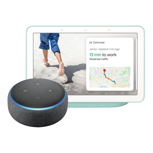 Smart Home Technology & Automation   Best Buy Canada