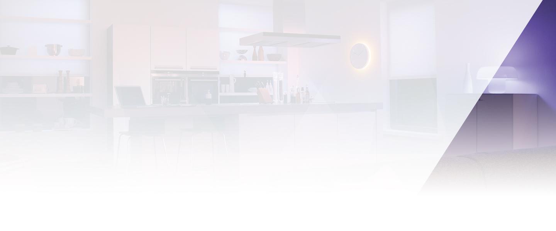 Smart Lighting, Switches & Plugs   Best Buy Canada
