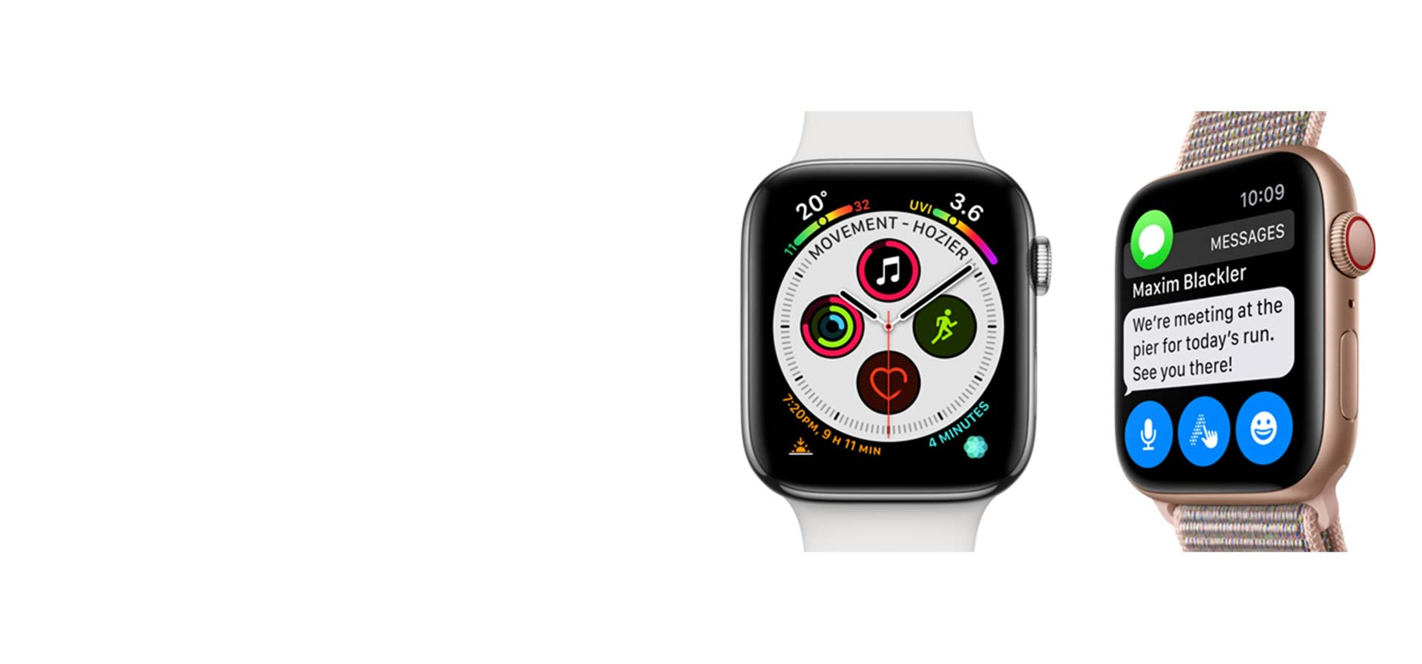 Apple Watches and Accessories   Best Buy Canada