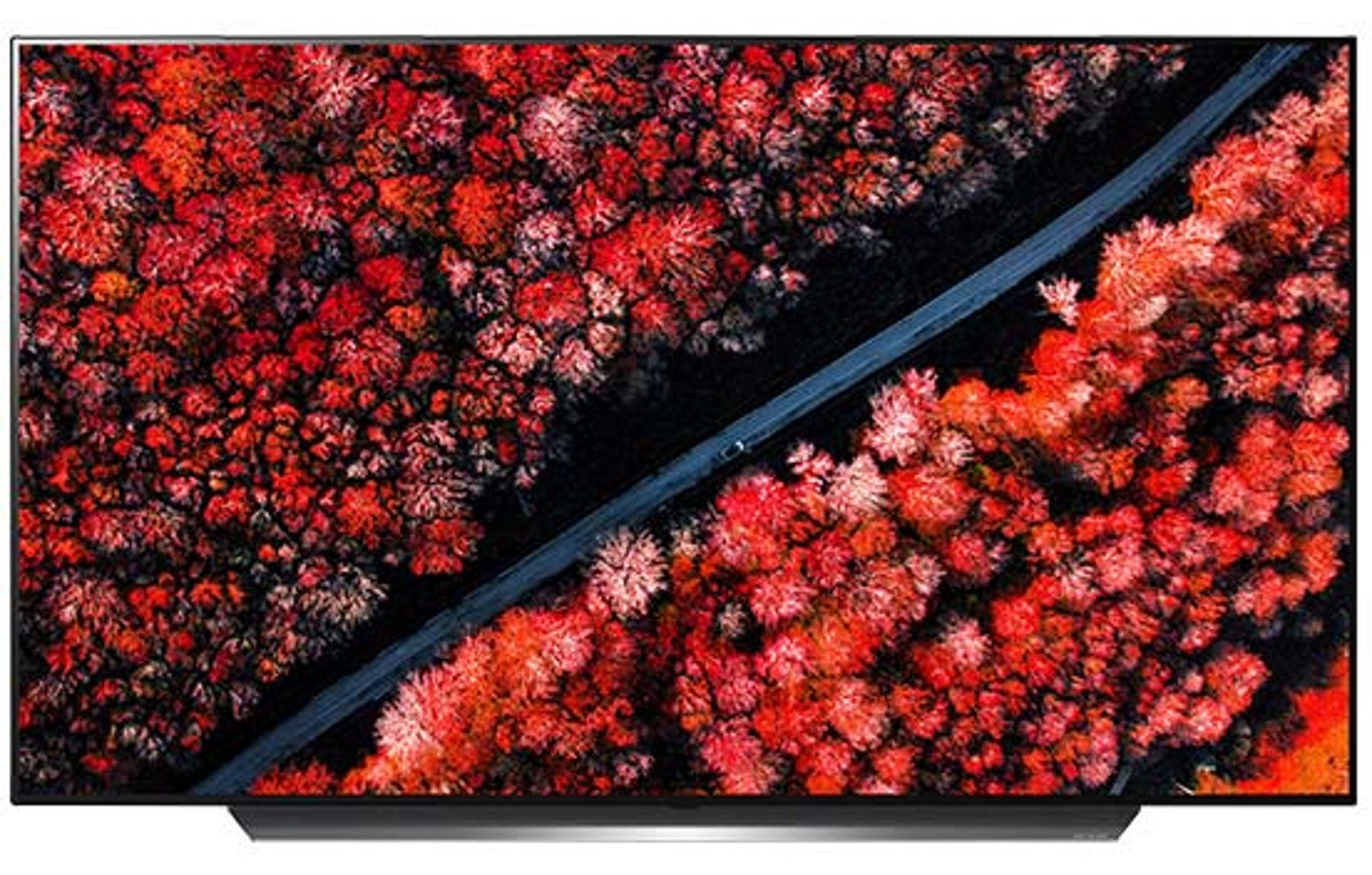 Televisions -Smart, Curved, HDTV, Flat Screen, LED, 4K