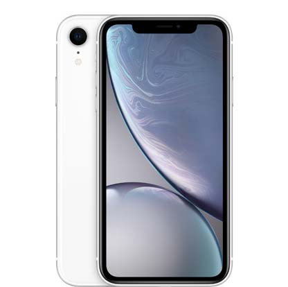 hummix iphone xs max case