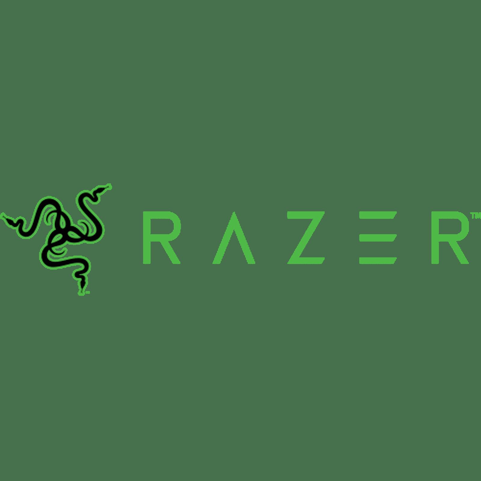 Razer Cynosa Chroma Backlit Gaming Keyboard - English