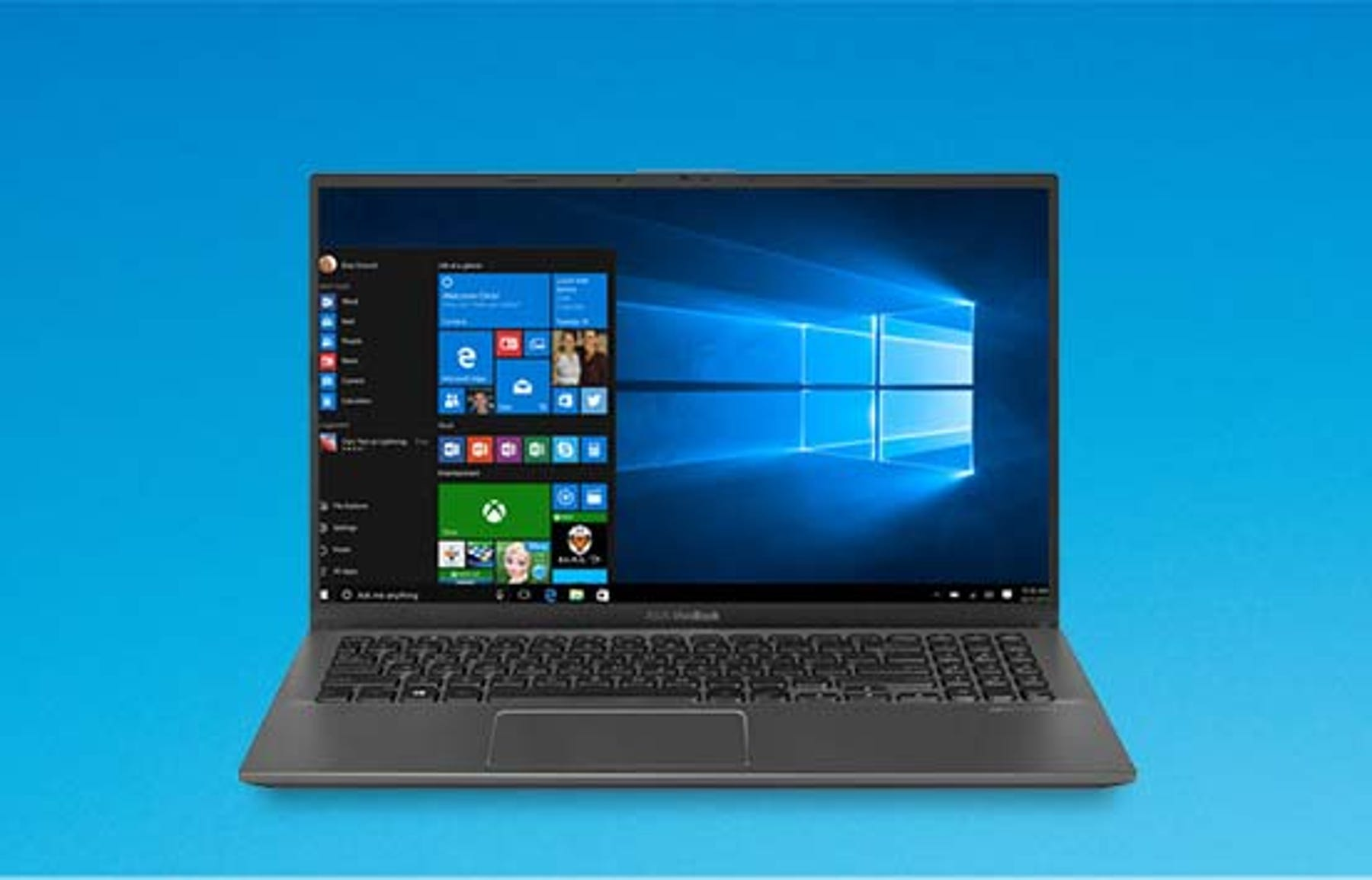 Computers, Laptops & Tablets | Best Buy Canada