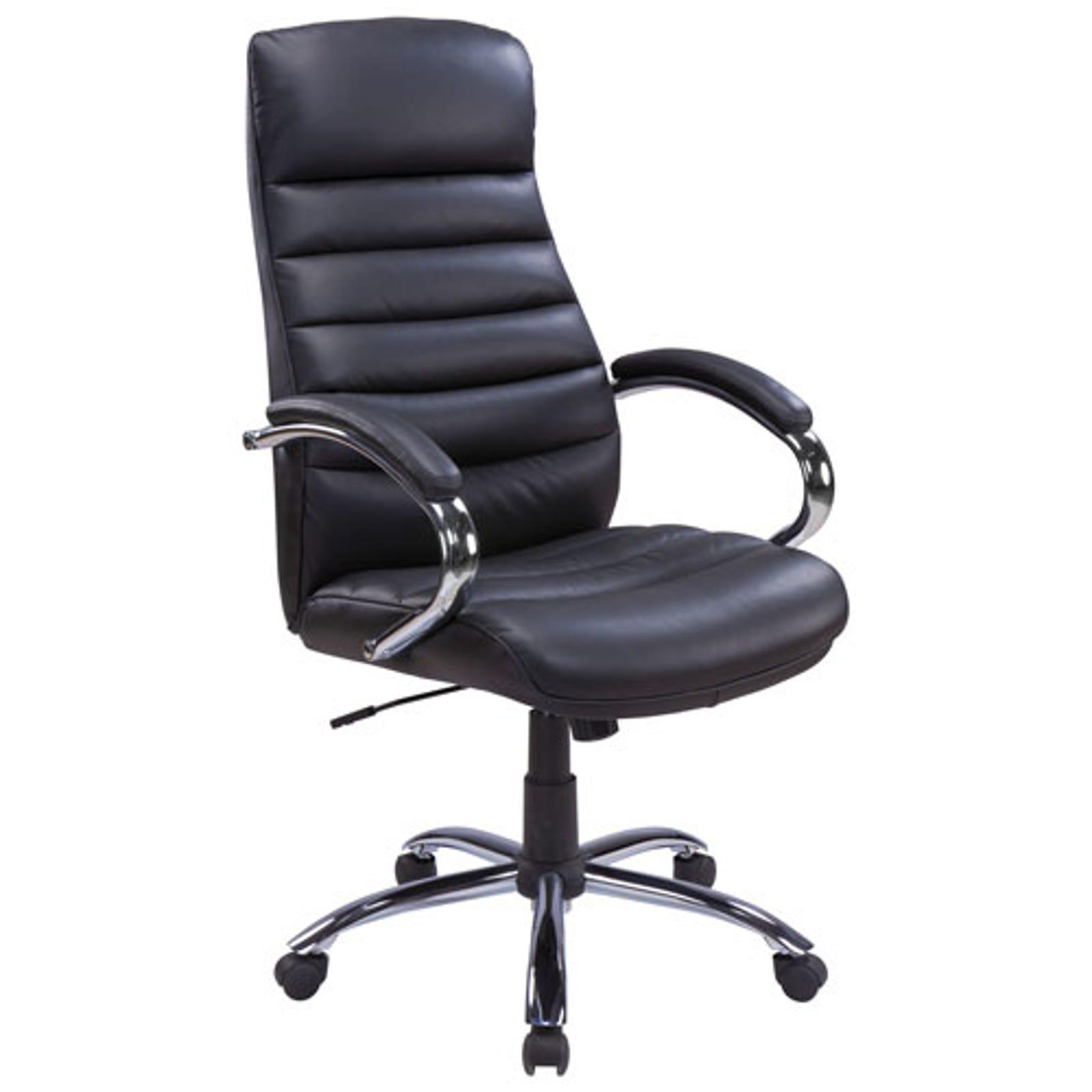 Wondrous Office Chairs Ergonomic Computer Desk More Best Buy Best Image Libraries Weasiibadanjobscom