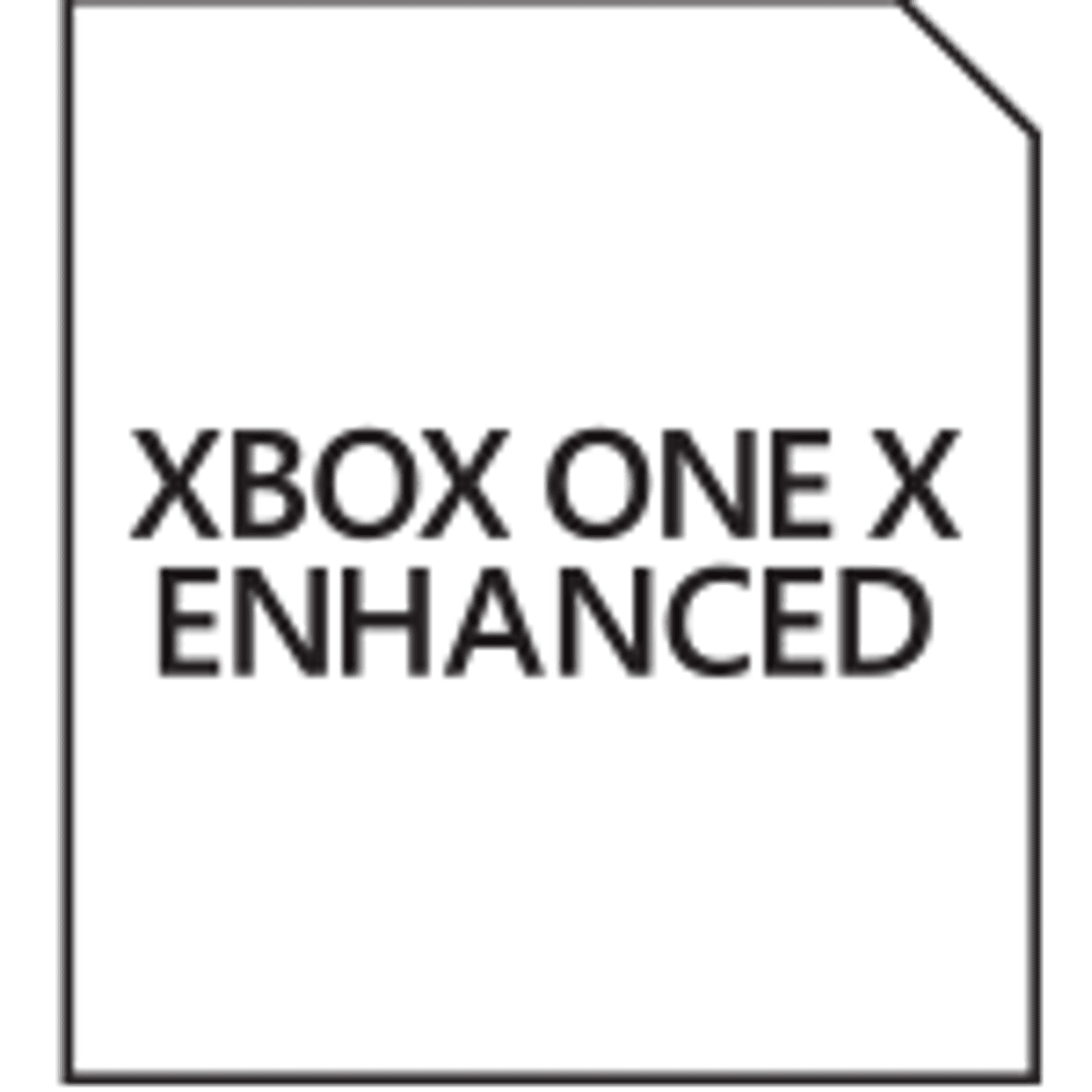 Xbox One Games: Sports, Racing, Action & RPG | Best Buy Canada