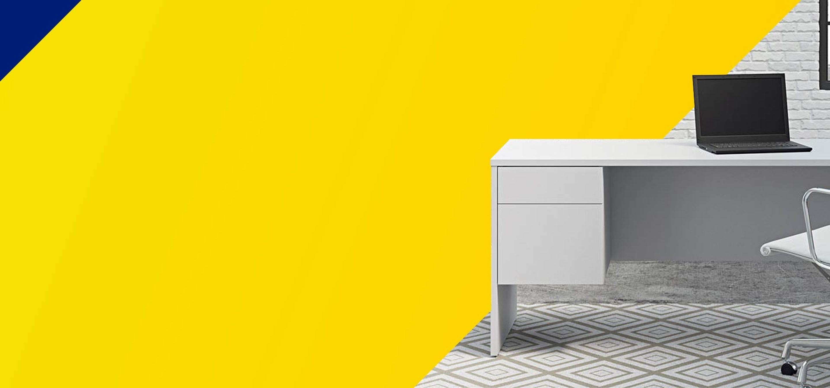 Phenomenal Office Furniture Best Buy Canada Download Free Architecture Designs Scobabritishbridgeorg