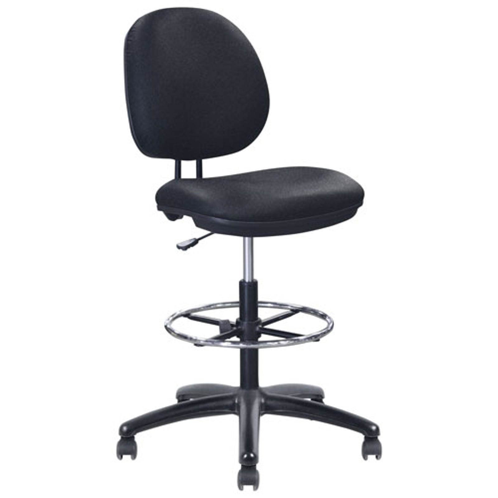 Office Chairs: Ergonomic, Computer, Desk & More | Best Buy