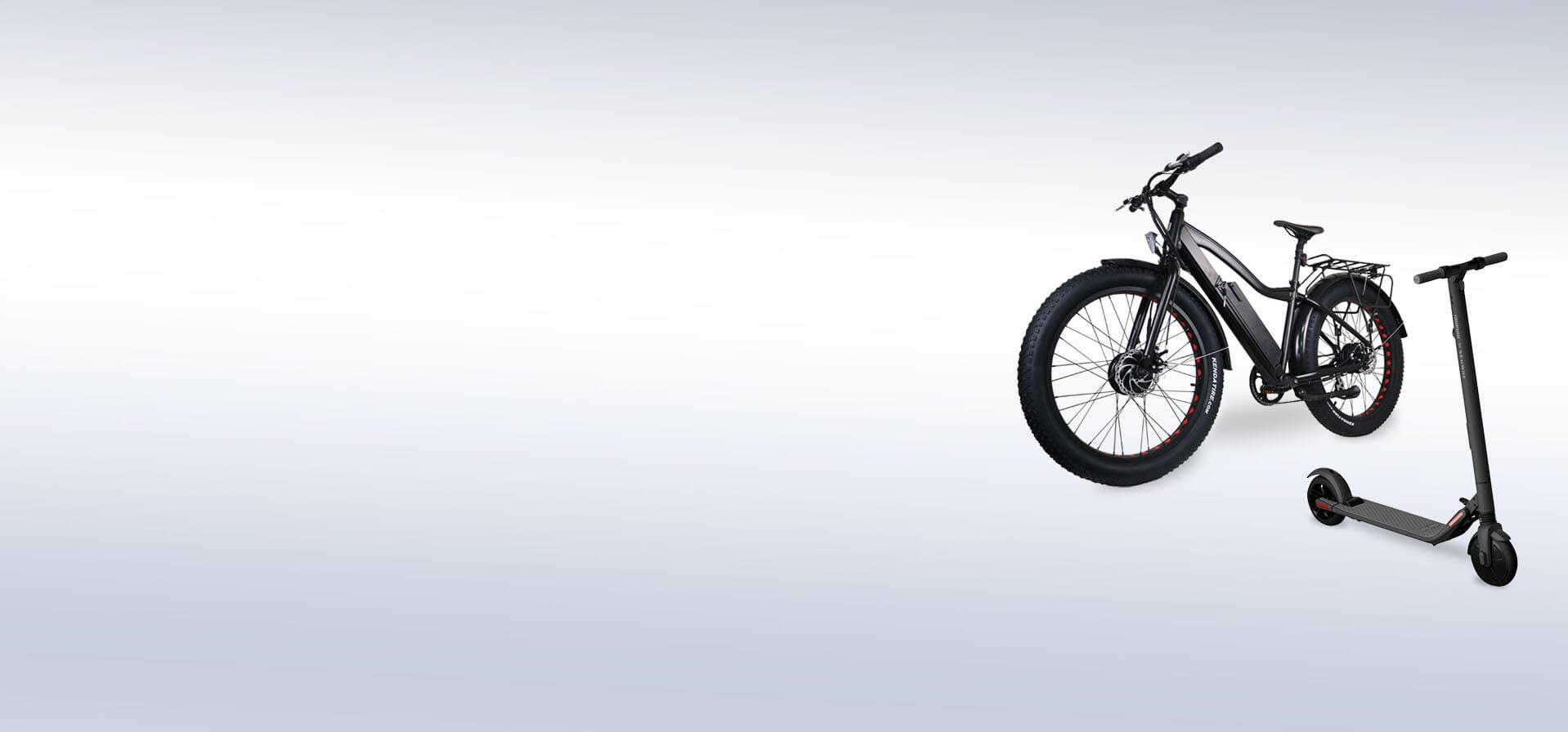 Black EBTOOLS Front Rear Brake Pad Sensor 34351164371 34351164372 Plastic metal