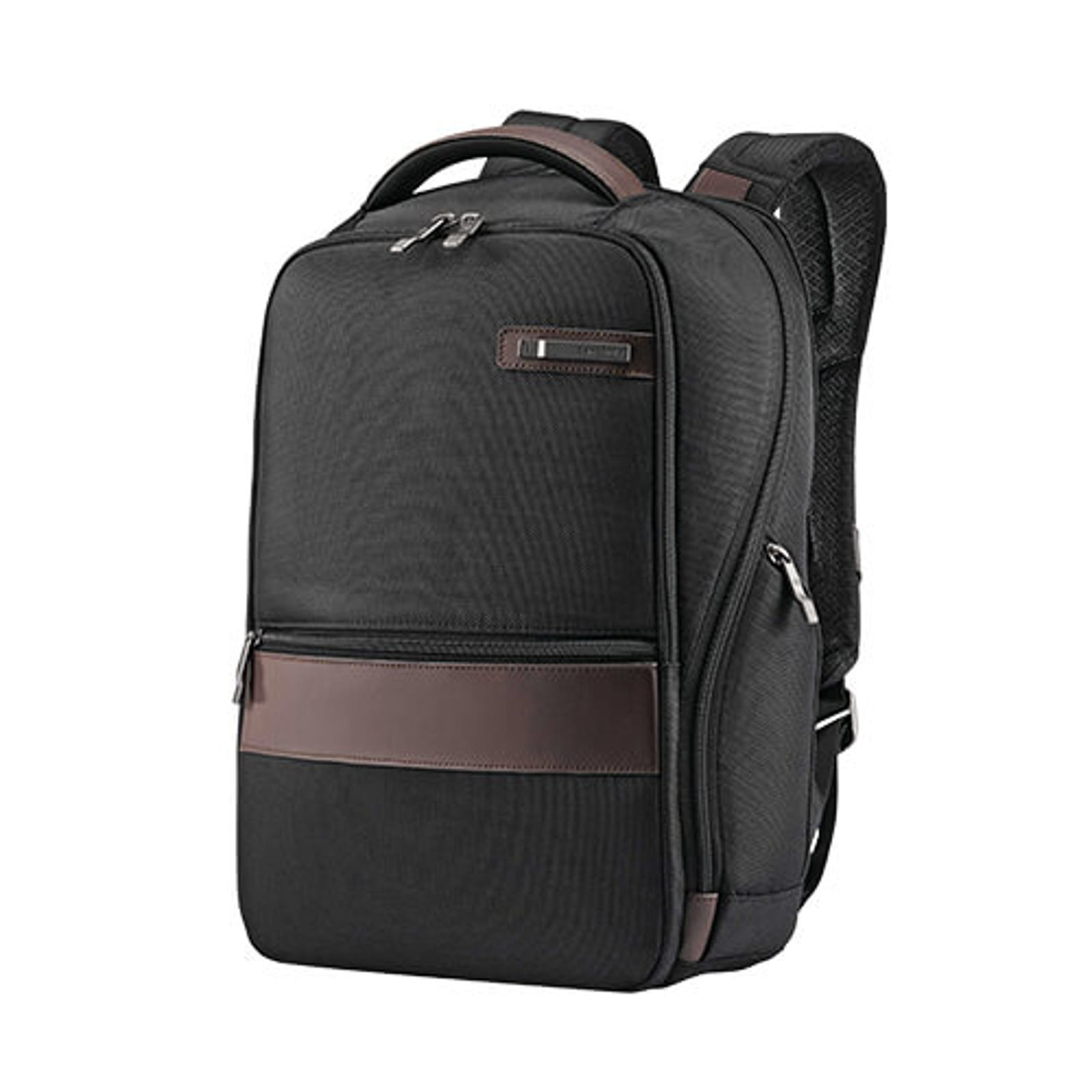 3c98b6081 Luggage, Suitcases, & Travel Bags   Best Buy Canada