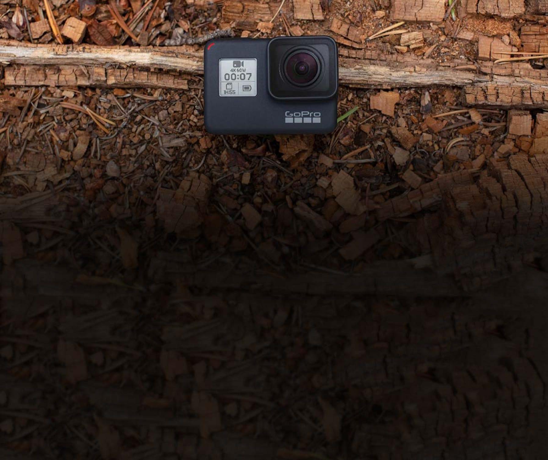 GoPro: Camera, Video, Selfie Stick & Accessories | Best Buy