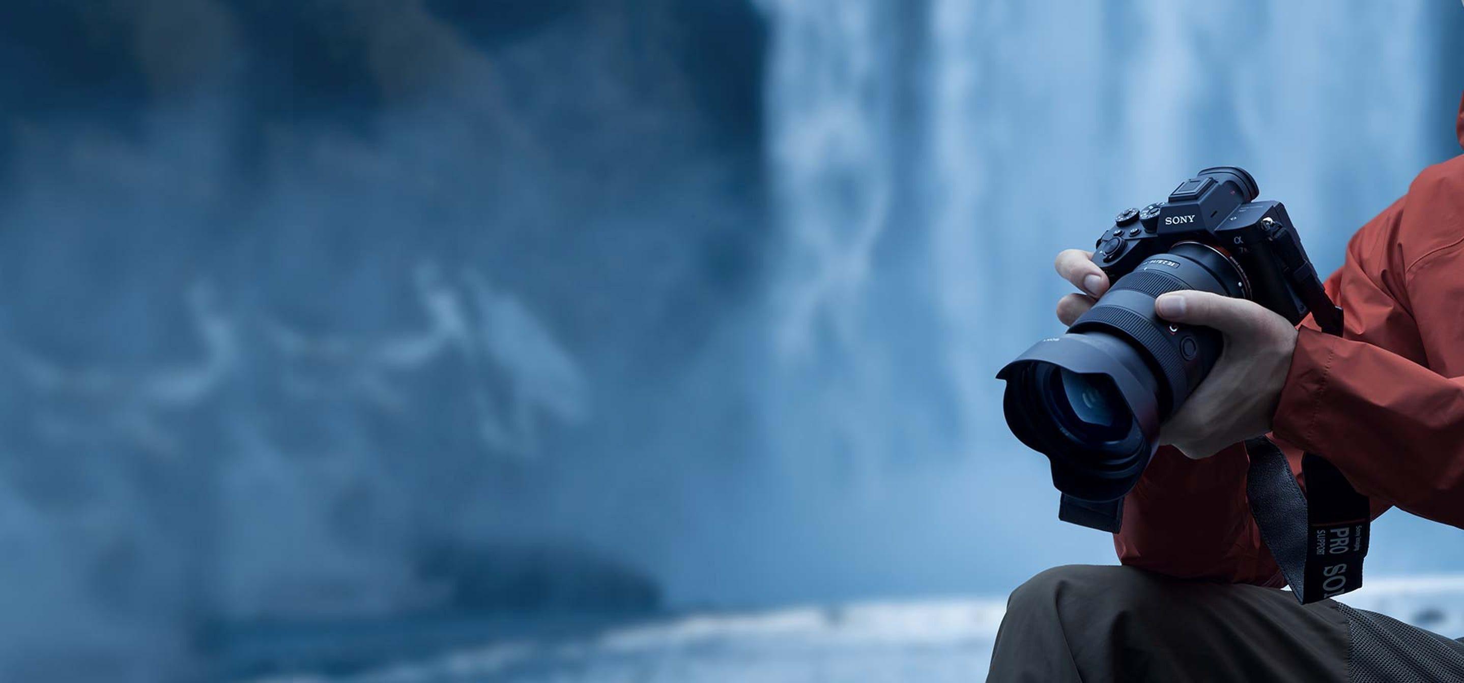 Digital Cameras & Camcorders | Best Buy Canada