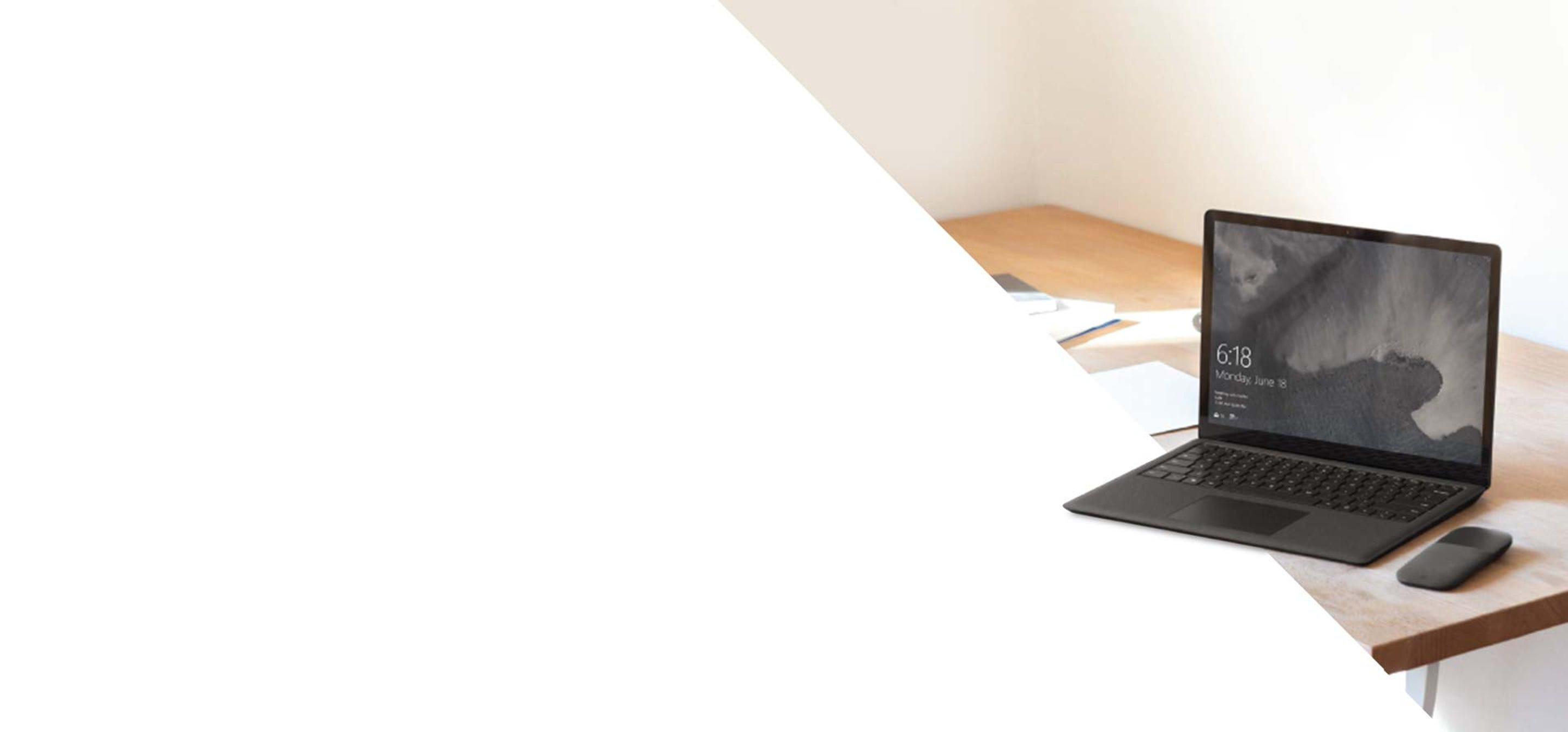 Laptop Deals & Options   Best Buy Canada