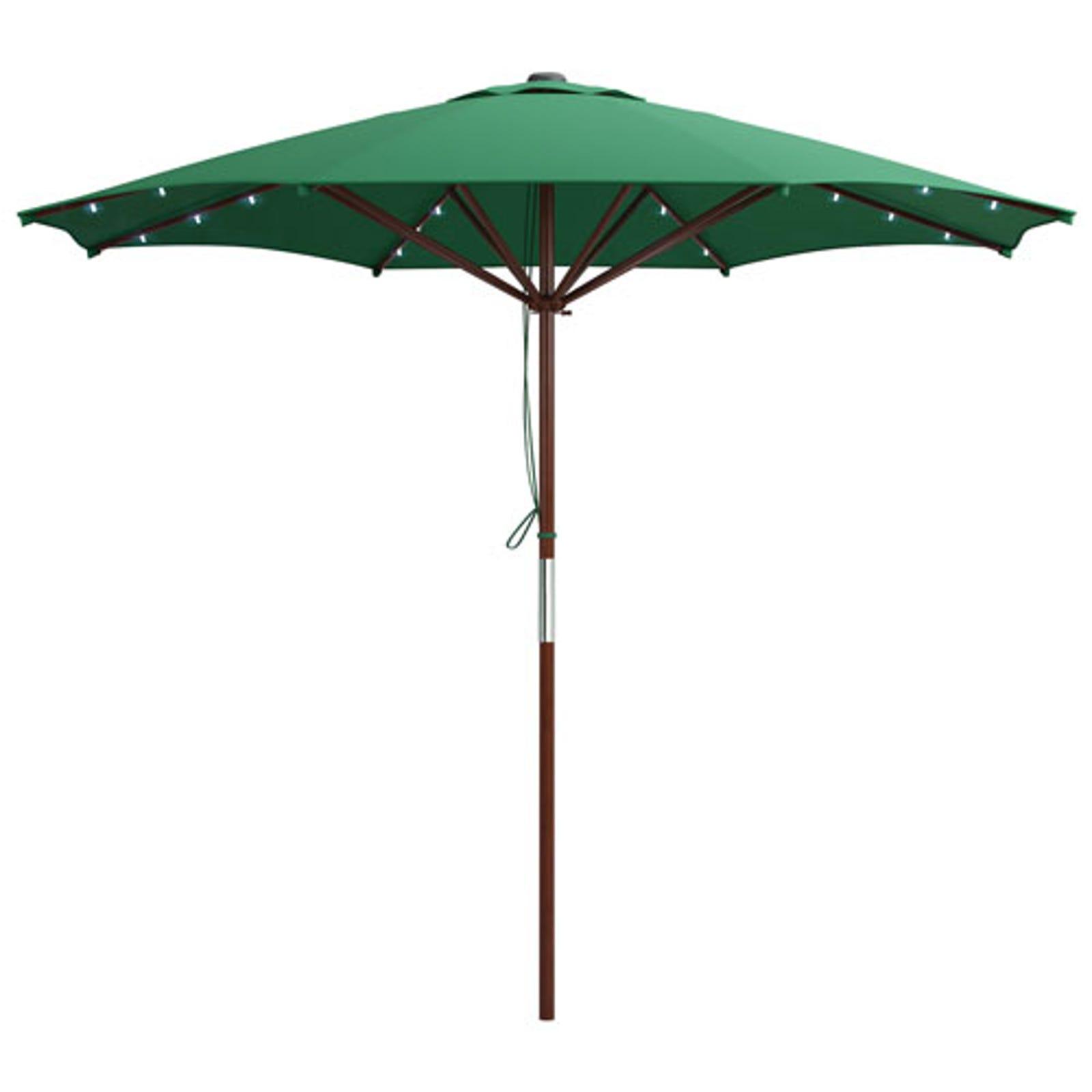 Meubles de patio : Espace extérieur | Best Buy Canada