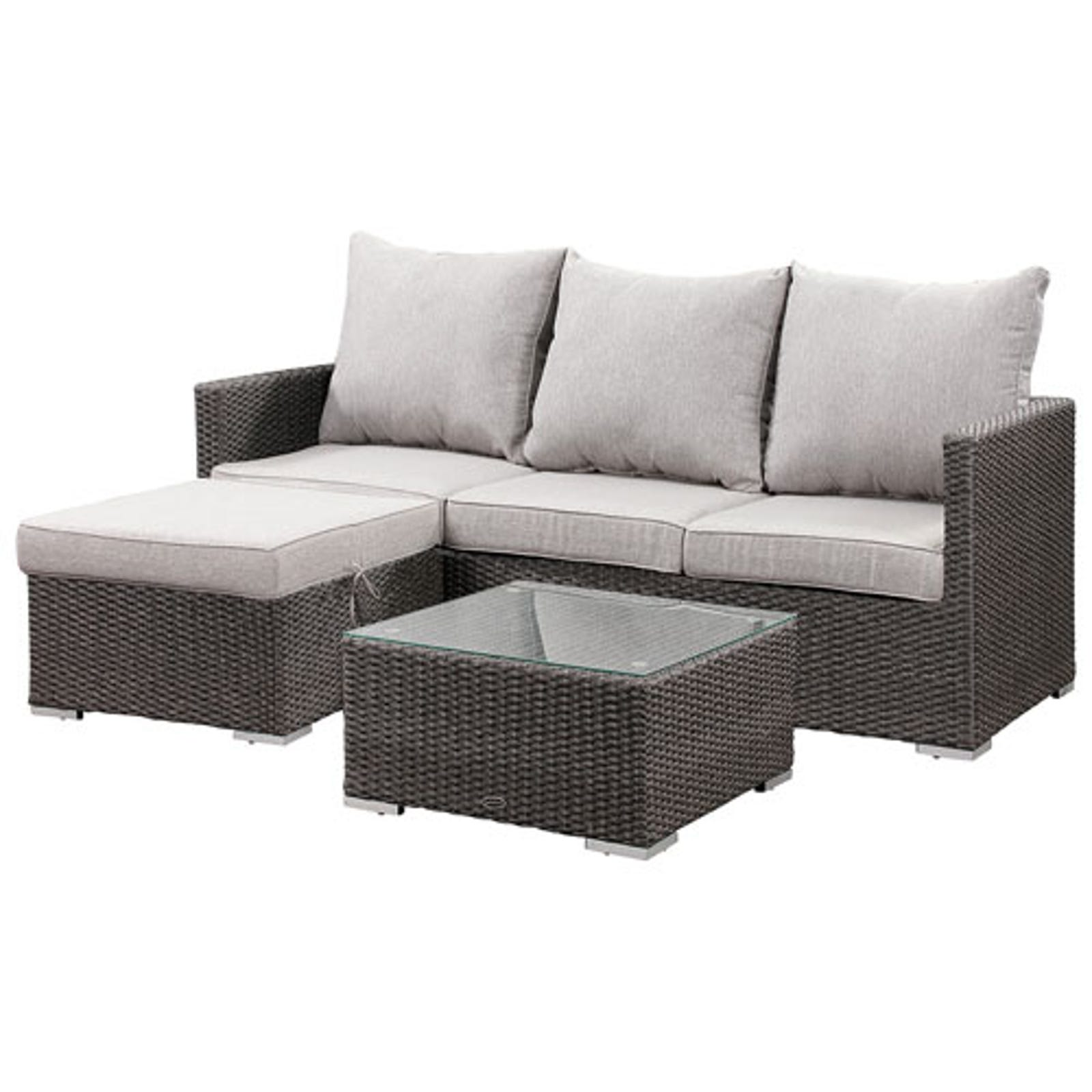 Awesome Patio Furniture Outdoor Patio Balcony Furniture Best Home Interior And Landscaping Oversignezvosmurscom