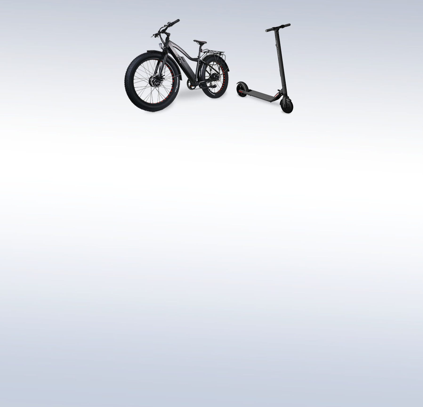 Bikes, Scooters & Ride-Ons | Best Buy Canada