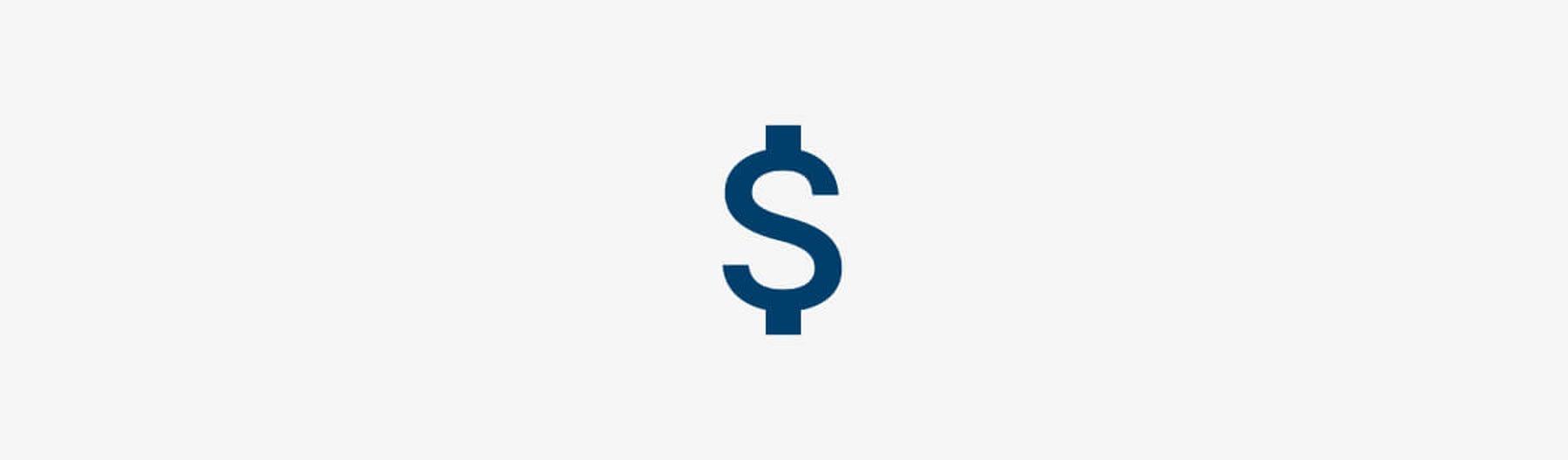 Trade-In Program | Best Buy Canada