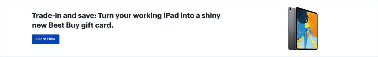 Apple iPad: iPad Mini, iPad Pro, iPad Air   Best Buy Canada