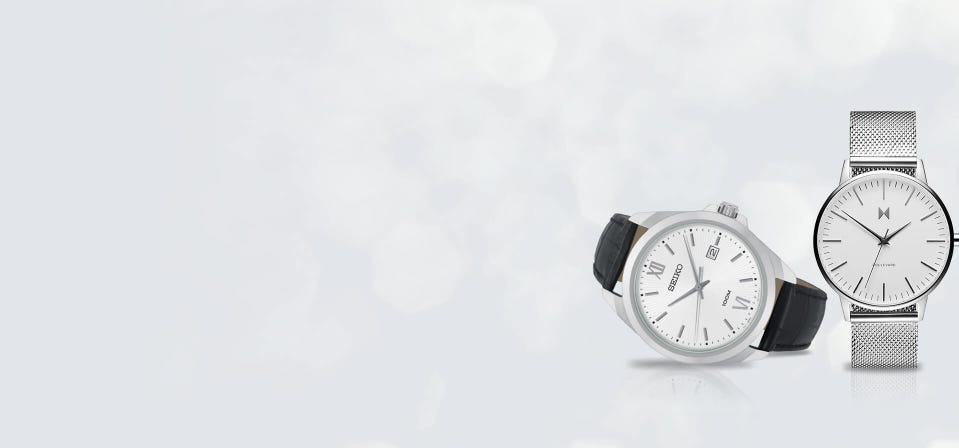 Watches - Best & Stylish Watches | Best Buy Canada
