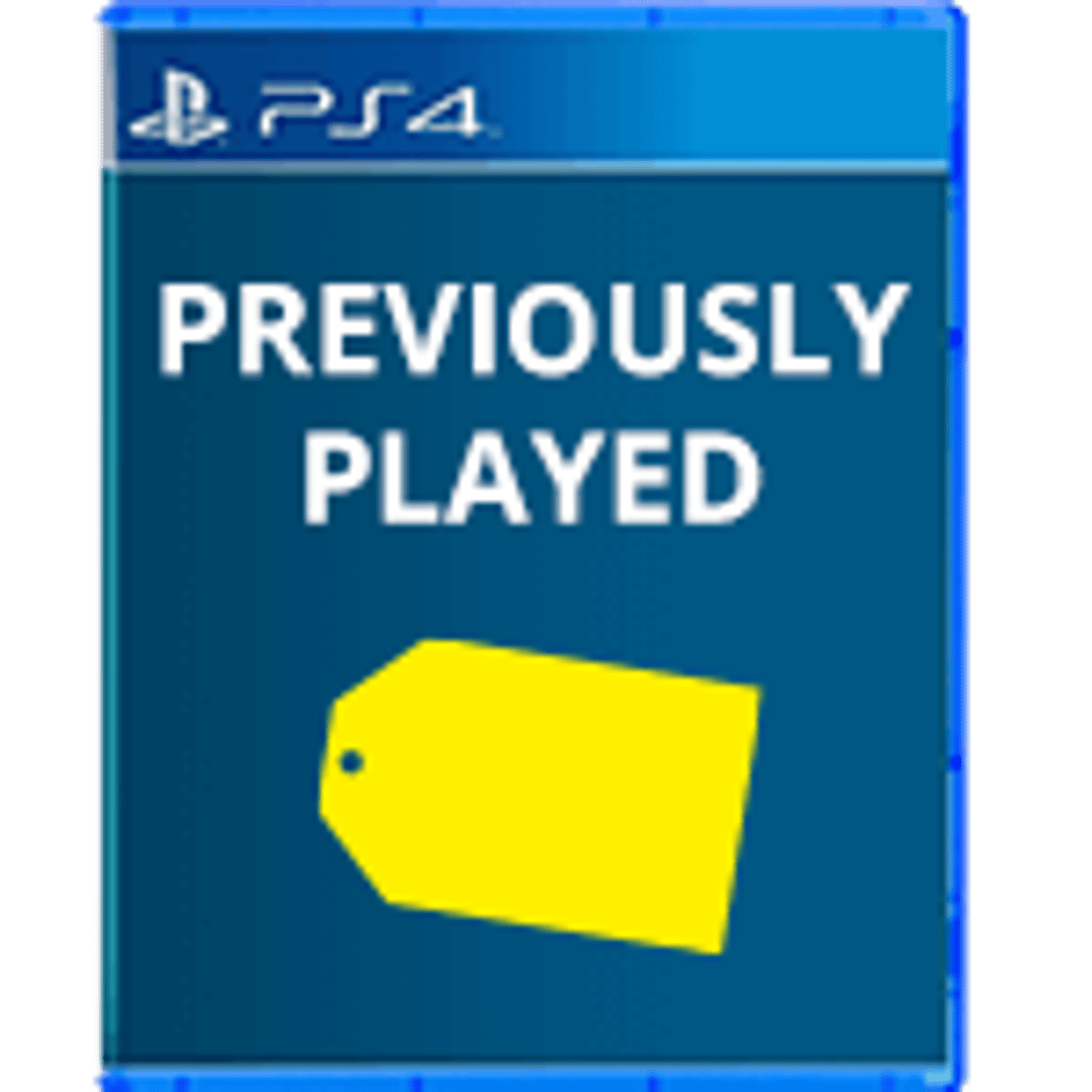 PS4 Games: New, Upcoming, Top, Exclusive | Best Buy Canada