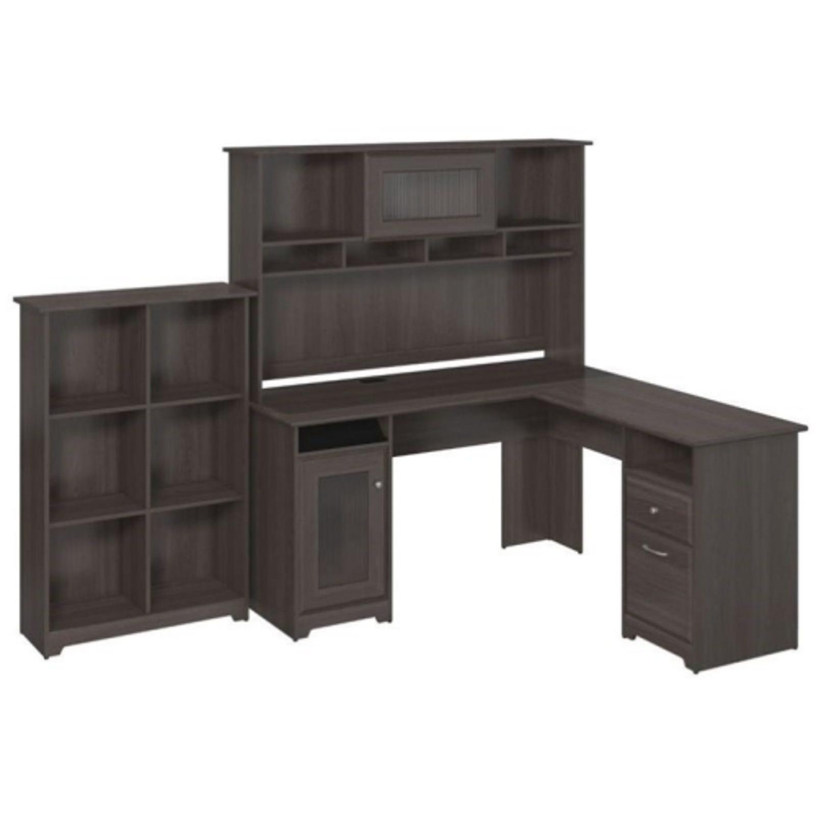 Marvelous Desks Computer Desks Workstations Best Buy Canada Home Interior And Landscaping Ponolsignezvosmurscom