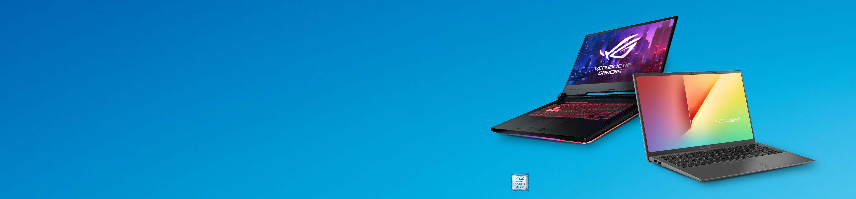 Laptops & MacBooks | Best Buy Canada