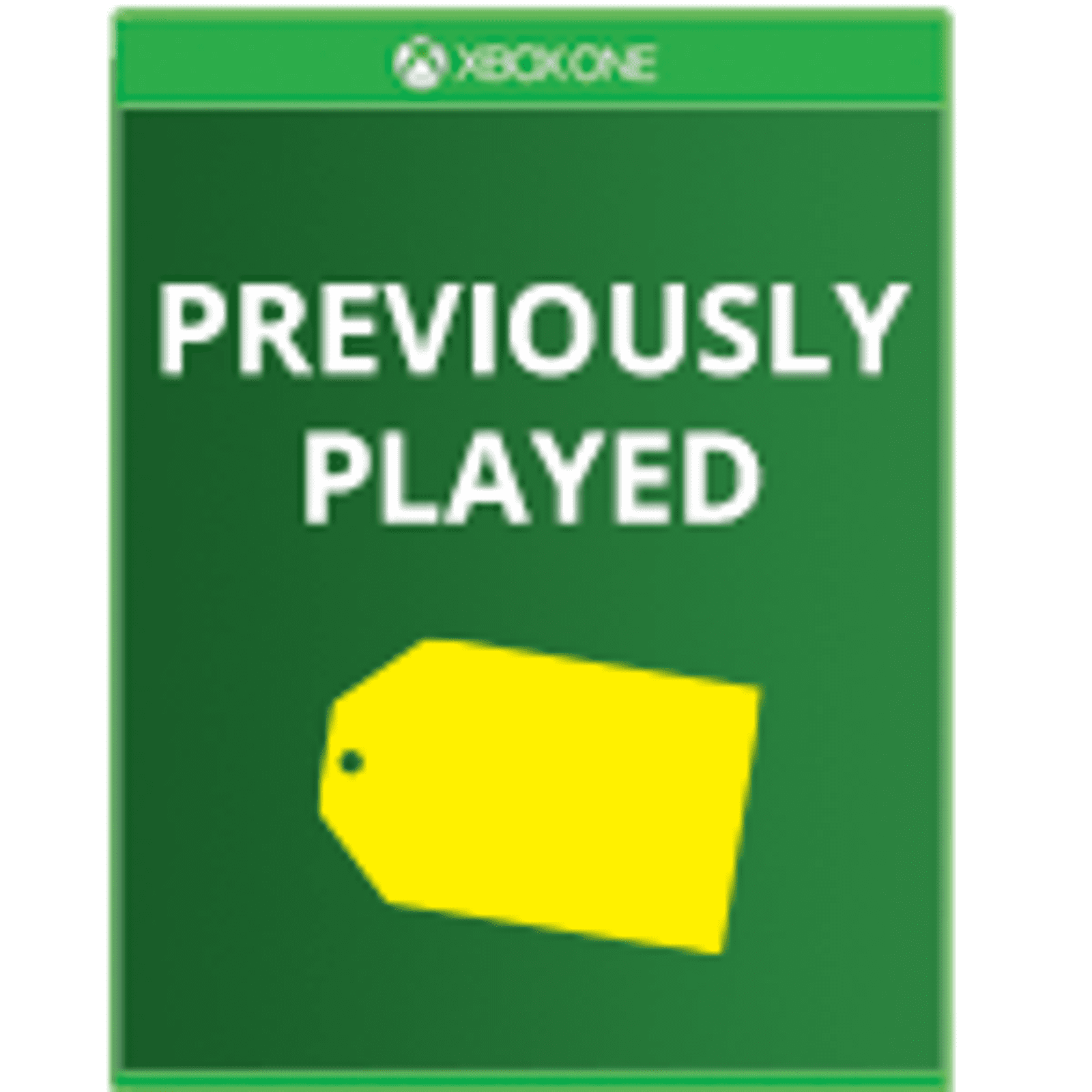 Xbox One Games: Sports, Racing, Action & RPG   Best Buy Canada
